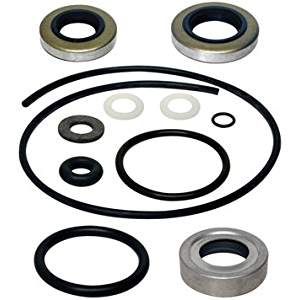 18-2684 Marine Lower Unit Seal Kit | Outboard Boat Motor Repair