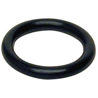 18-7116 Marine O-Ring for OMC