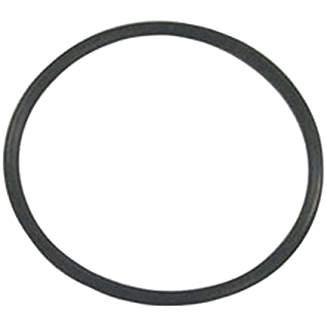 18-7128 O-Ring