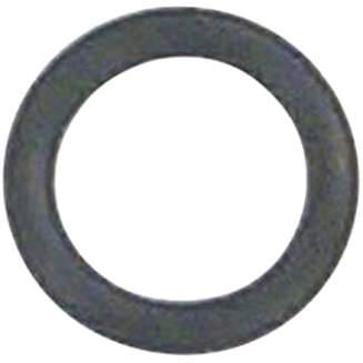 18-7180 Marine O-Ring