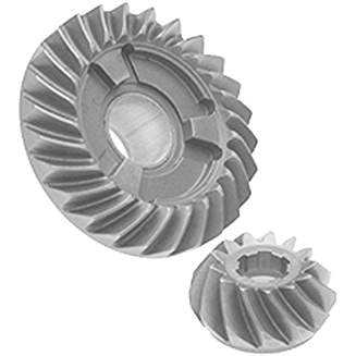 18-2218 Forward Gear Set