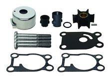 396644 Water Pump Kit