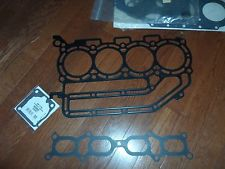 5033519 Powerhead Gasket Set