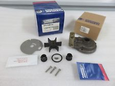 379775 Water Pump Kit