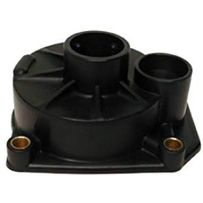 438544 Water Pump Impeller Housing