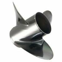 335031 မီချီဂန်အတွက် Ballistic အမြင့်စွမ်းဆောင်ရည်သံမဏိလေယာဥ်ပန်ကာ 13-1 / 2 17 x