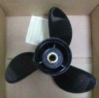 011001 Michigan Aluminum Propeller 14 x 13