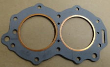 Gasket Head QD Johnson 1951-1958