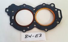 Gasket Head QD Johnson 1951-1963