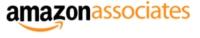 Amazon Associés