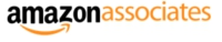 Ama-Amazon Associates