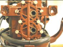 Cylinder Kepala Back Bareng