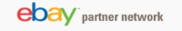Ebay partneris