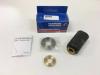 Propellera rumbas sistēma - Evinrude Johnson Aluminium maināms
