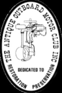 לוגו AOMCI