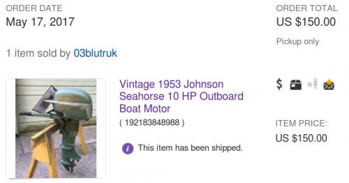 Johnson QD eBay Listing.jpg