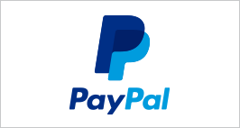 Contribute with Paypal