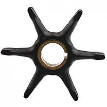 18-3006 Sierra Impeller