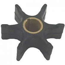 18-3043 Sierra Impeller