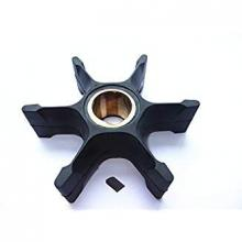 18-3053 Sierra Impeller