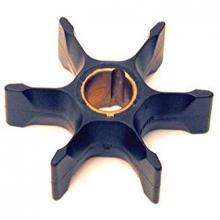 18-3055 Sierra Impeller