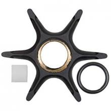 18-3059 Sierra Impeller