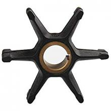 18-3083 Sierra Impeller