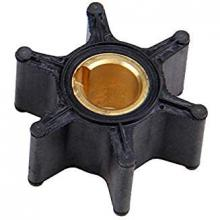 18-3090 Sierra Impeller