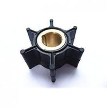 18-3091 Sierra Impeller