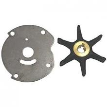 18-3202 Sierra Impeller konponketa Kit