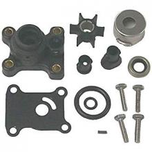 18-3327 Water Pump Repair Kit with Housing