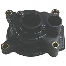 18-3336 Water Pump Housing