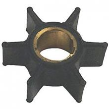 18-3366 Sierra Impeller