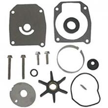18-3380 Water Pump Repair Kit