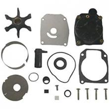 18-3389 Water Pump Repair Kit