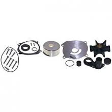 18-3390 Water Pump Repair Kit