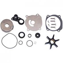 18-3392 Water Pump Repair Kit
