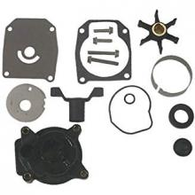 18-3399 Water Pump Repair Kit