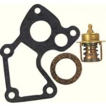18-3669 Thermostat Kit