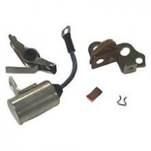 18-5011 Îngilîzî Sierra Marine Tune-Up Kit