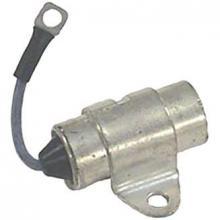 18-5200 kondentsadorea