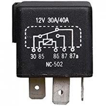 18-5705 Power Trim Relay
