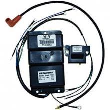 18-5748 Power Pack