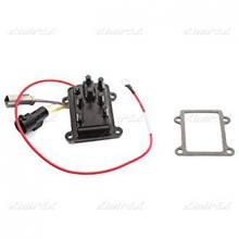 18-5830 Regulator/Rectifier