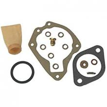 18-7010 Sierra Carburetor Kit