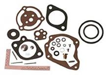 Kit 18-7020 Sierra Carburettor