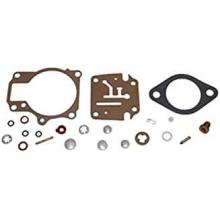 Súprava 18-7042 Siearra Carb Kit