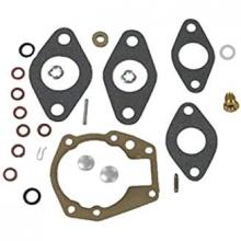 Sierra 18-7043 Carburetor Tune-Up Kit