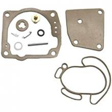 18-7221 Sierrra Carb Kit
