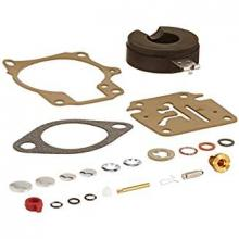 Súprava 18-7222 Sierra Carb Kit